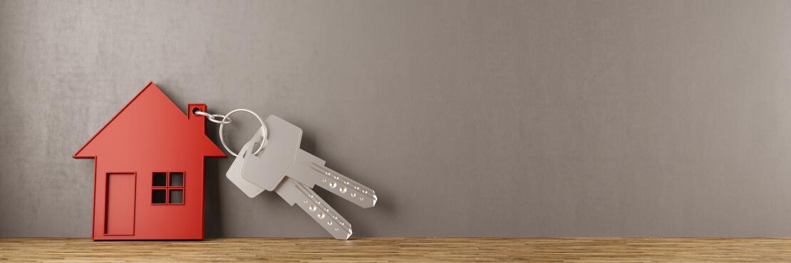 Разница между приемкой квартиры и экспертизой