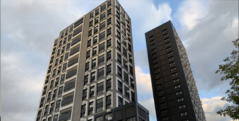 приемка квартиры по программе реновация